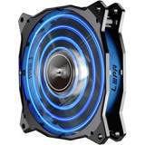 Enermax LPCPA12P-BL CHOPPER ADVANCE Cooling Fan