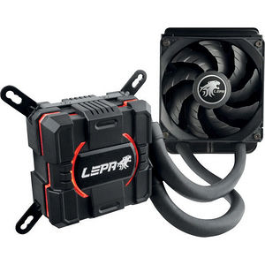 Enermax LPWAC120-HF LEPA AQUACHANGER