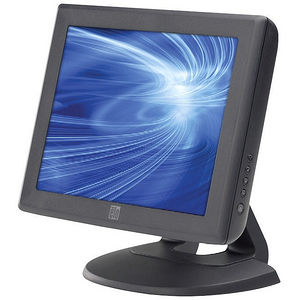 Elo E432532 1000 Series 1215L Touch Screen Monitor