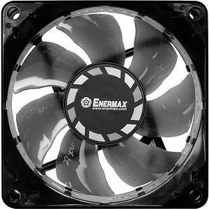 Enermax UCTB8 T.B.Silence Cooling Fan