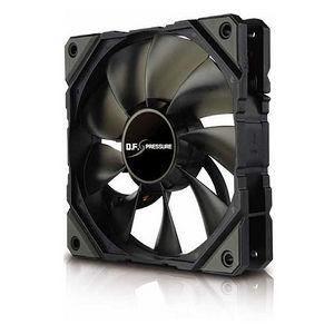 Enermax UCDFP12P Cooling Fan