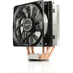 Enermax ETS-T40F TB ETS-T40F-TB Cooling Fan/Heatsink