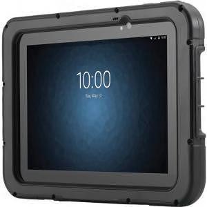 """Zebra ET50NT-W22E ET50 Tablet - 10.1"""" - 4 GB RAM - 64 GB Storage - Windows 10"""