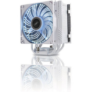 Enermax ETS-T50A-WVS High Performance CPU Air Cooler