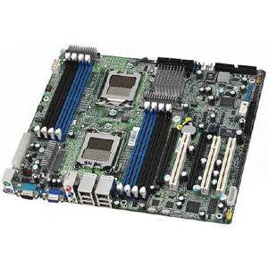TYAN S2927A2NRF-E Thunder (S2927-E) Server Motherboard - NVIDIA Chipset - Socket F (1207)