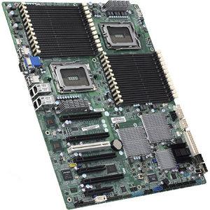 TYAN S8232GM4NR S8232 Server Motherboard - AMD Chipset - Socket G34 LGA-1944 - Retail Pack