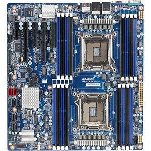 GIGABYTE GA-7PESH1 Server Motherboard - Intel Chipset - Socket R LGA-2011