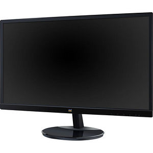 "ViewSonic VA2459-SMH 24"" LED LCD Monitor - 16:9 - 5 ms"