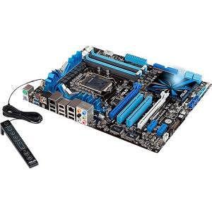 ASUS PRIME H270-PLUS/CSM Desktop Motherboard - Intel Chipset - Socket H4 LGA-1151