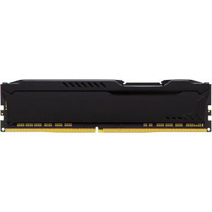 Kingston HX426C16FB2/8 HyperX Fury 8GB DDR4 SDRAM Memory Module