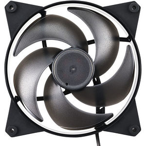 Cooler Master MFY-P4NN-15NMK-R1 MasterFan Pro 140 Air Pressure