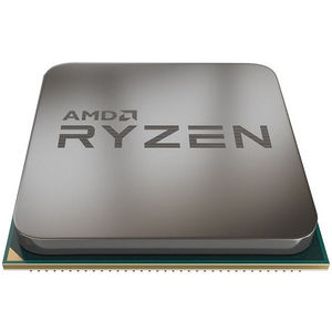 AMD YD170XBCAEWOF Ryzen 7 1700X Octa-core (8 Core) 3.40 GHz Processor - Socket AM4