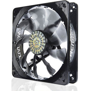 Enermax UCTB12P T.B.Silence PWM Cooling Fan