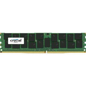 Crucial CT64G4LFQ424A 64GB (1 x 64 GB) DDR4 SDRAM Memory Module