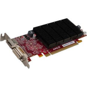 VisionTek 900607 Radeon HD 7350 Graphic Card - 650 MHz Core - 1 GB DDR3 SDRAM - PCI-E 2.0 x16
