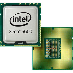 Intel BX80614E5606 Xeon DP E5606 Quad-core (4 Core) 2.13 GHz Processor - Socket B LGA-1366