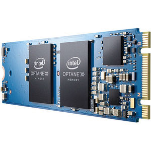 Intel MEMPEK1W032GAXT Optane 32GB Internal Flash Accelerator - PCI Express - M.2 2280