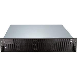 D-Link DSN-610 4-port iSCSI RAID Controller