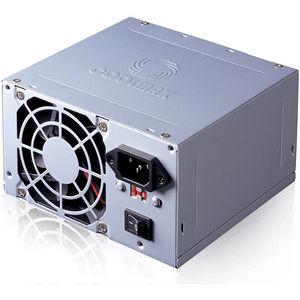 Coolmax 14800 I-400 ATX 400W Power Supply