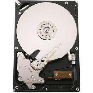 """HGST HUA721010KLA330 Ultrastar A7K1000 1 TB 3.5"""" Internal Hard Drive"""
