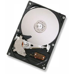 "HGST 0A35406 Deskstar P7K500 500 GB Hard Drive - SATA (SATA/300) - 3.5"" Drive - Internal"