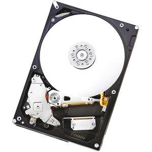 """HGST 0S03664 H3IKNAS40003272SN 4 TB Hard Drive - SATA - 3.5"""" Drive - Internal"""