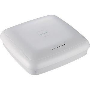 D-Link DWL-3600AP IEEE 802.11n 300 Mbit/s Wireless Access Point