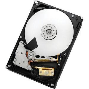 """HGST HDS5C3020ALA632 Deskstar 5K3000 2 TB 3.5"""" Internal Hard Drive"""