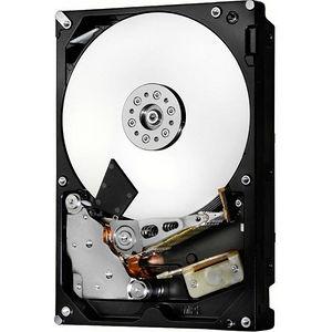 "HGST 0F22809 Ultrastar 7K6000 512E TCG HUS726020AL5211 2 TB 3.5"" SAS 7200RPM 128MB Cache Hard Drive"