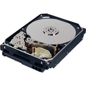 "HGST 0F23267-20PK Ultrastar He8 HUH728080ALE600 8 TB 3.5"" Internal Hard Drive - 20 Pack"