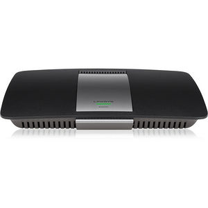 LINKSYS EA6400 IEEE 802.11ac Wireless Router