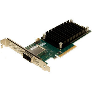 ATTO ESAH-1280-000 ExpressSAS RAID 8-Port External 12Gb SAS/SATA to x8 PCIe 3.0 Host Bus LP Adapter