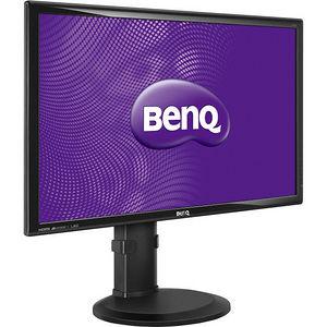 "BenQ GW2765HT 27"" LED LCD Monitor - 16:9 - 4 ms"