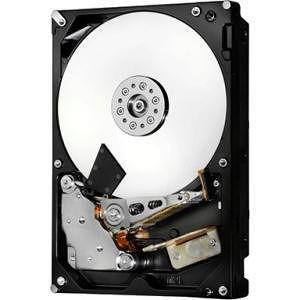 """HGST 0F23006 Ultrastar 7K6000 4KN ISE HUS726040ALN610 4TB SATA 3.5"""" 7200 RPM 128MB Cache Hard Drive"""