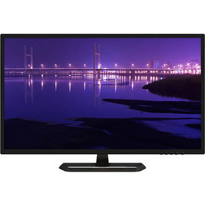 "Planar 997-8425-00 PXL3280W 32"" LED LCD Monitor - 16:9 - 8 ms"