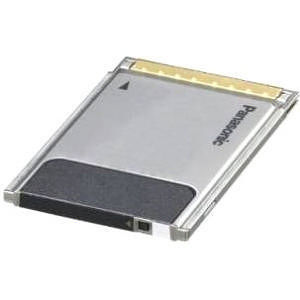 Panasonic CF-WSD532521 256 GB Solid State Drive - Internal