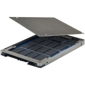 Panasonic CF-WSD311231 128 GB Solid State Drive - Internal