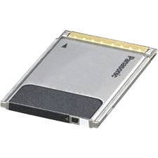 Panasonic CF-WSD312531 256 GB Solid State Drive - Internal