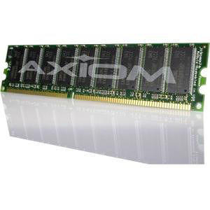 Axiom 282436-B21-AX 1GB DDR-266 UDIMM for HP # 274496-B21, 282436-B21, 286403-001, DC166A