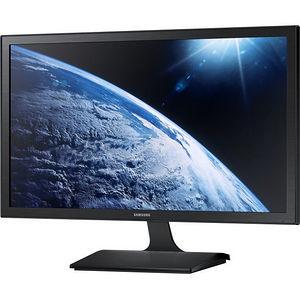 """Samsung LS22E310HSJ/ZA LS22E310HSJ 21.5"""" LED LCD Monitor - 16:9 - 5 ms"""