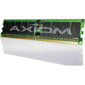 Axiom A0455464-AX 2GB DDR2-400 ECC RDIMM for Dell # A0455464, A0455470, A0455471, A0455475