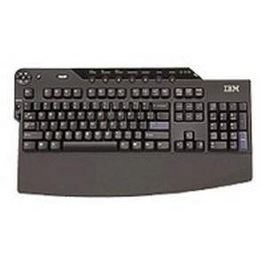 Lenovo 73P2620 Enhanced Performance Keyboard