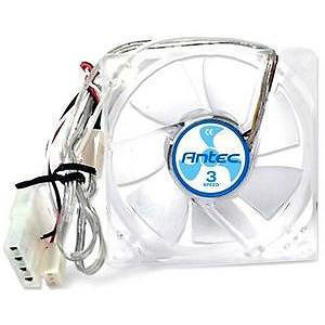 Antec TRICOOL 120MM TriCool Case Fan