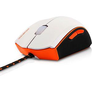 V7 GM120-2N Mouse