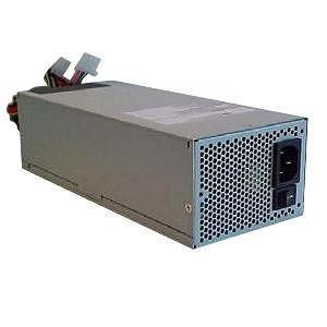 Sparkle Power SPI5002UC ATX12V & EPS12V 500W Power Supply