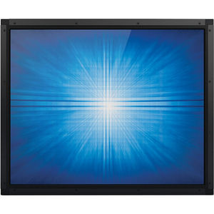 "Elo E328497 1990L 19"" Open-frame LCD Touchscreen Monitor - 5:4 - 5 ms"