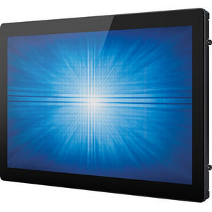"Elo E327142 2293L 21.5"" Open-frame LCD Touchscreen Monitor - 16:9 - 5 ms"
