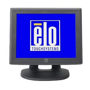 Elo E991639 1000 Series 1215L Touch Screen Monitor