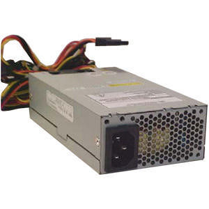 Sparkle Power SPI220LE Flex ATX & ATX12V 220W Power Supply