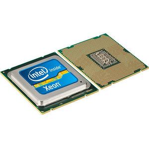 Lenovo 00FK642 Xeon E5-2620 v3 (6 Core) 2.40 GHz Processor - LGA 2011-v3